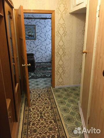 2-к квартира, 51 м², 4/5 эт.  89654935060 купить 9