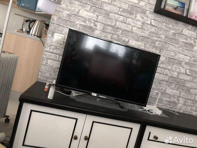 Плазменный телевизор  купить 1