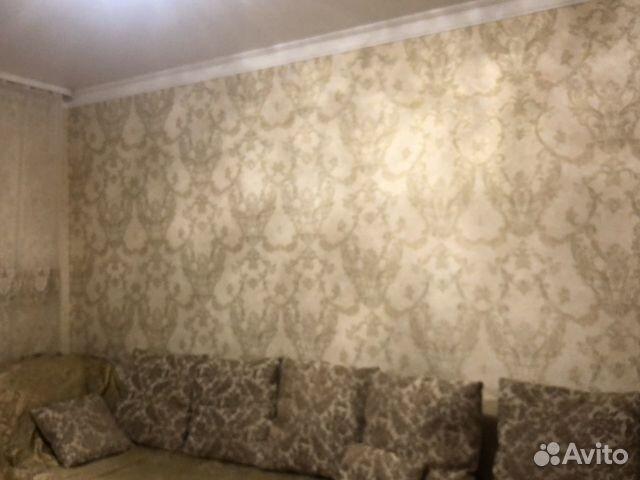 4-к квартира, 66 м², 1/5 эт.  89632836349 купить 4