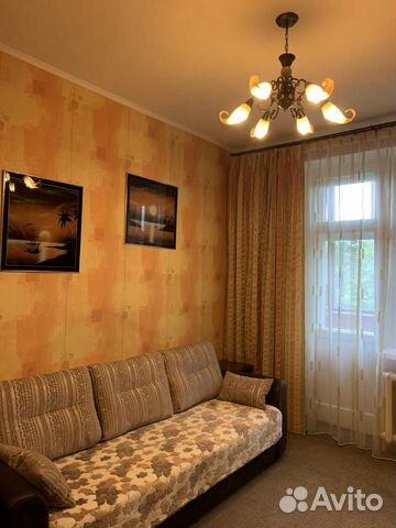 2-к квартира, 56 м², 3/5 эт.  89584899457 купить 9
