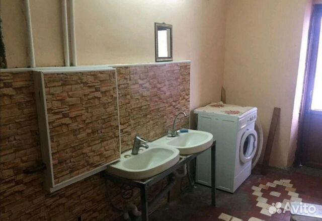 Комната 13 м² в 3-к, 2/5 эт.  89107827977 купить 2