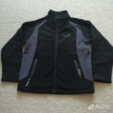 Одежда для мальчиков  89128862454 купить 5