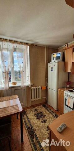 1-к квартира, 33 м², 4/5 эт.  89833958482 купить 10