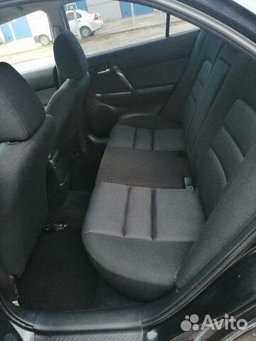 Mazda 6, 2006  89116310874 купить 7