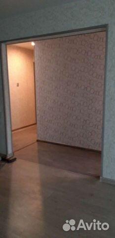 2-к квартира, 45 м², 5/5 эт.  89038228931 купить 7