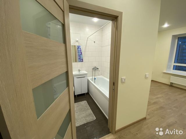 Студия, 22 м², 10/14 эт.  89042715922 купить 8