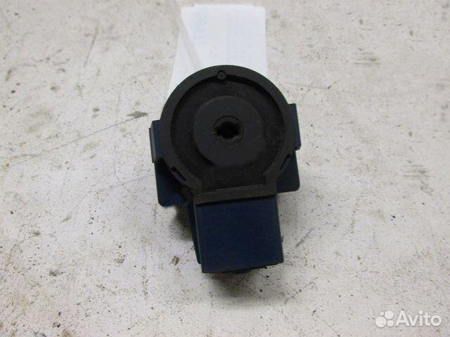 цена контактной группы замка зажигания форд фокус 2