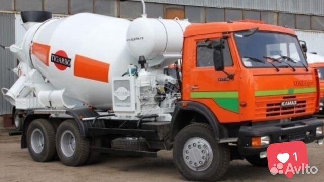 Купить бетон в борисовке белгородской области инженерный бетон