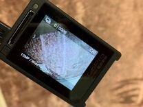 Камера GoPro Hero4 silver edition