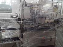 Этикетировочные автоматы