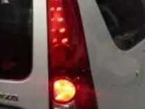 Задний фонарь Ларгус — Запчасти и аксессуары в Волгограде