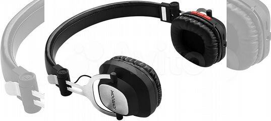 Bluetooth наушники joyroom JR-BT149 Black купить в Республике Башкортостан  на Avito — Объявления на сайте Авито 6505203960eba
