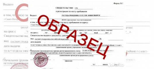 Победа регистрация в спб для граждан рф чем отличается временная регистрация от временной прописки