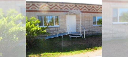 Пансионаты в калужской области для инвалидов скопинский дом престарелых