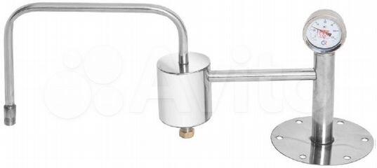 Купить самогонный аппарат на авито с непроточной водой самогонный аппарат сами из нержавейки