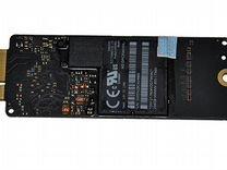 "SSD 128 256 Macbook Pro Retina 13"" 15"" (2012-2013)"