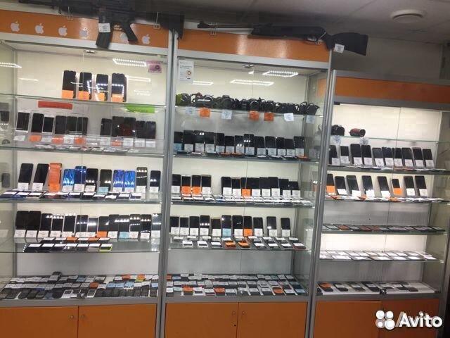 Samsung A30 3/32 (центр)  89093911989 купить 8