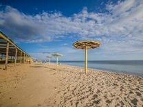 Горящие туры в Крыму Заозерное Евпатория