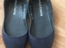 Балетки Paolo Conte — Одежда, обувь, аксессуары в Самаре