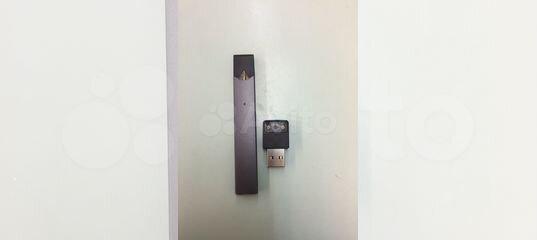 Купить электронную сигарету джул в калуге купил сигареты друг
