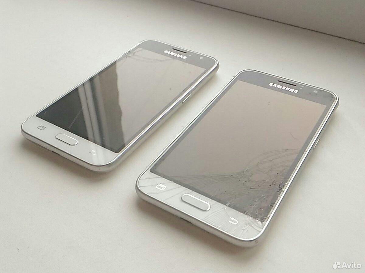 Телефон SAMSUNG  89142443061 купить 2