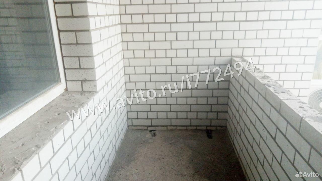 3-к квартира, 116 м², 12/16 эт.  89610523600 купить 7