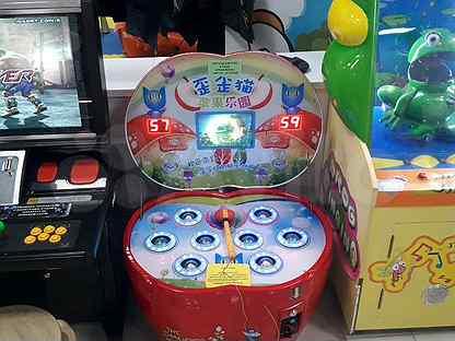 Б у игровые автоматы для детей casino online green