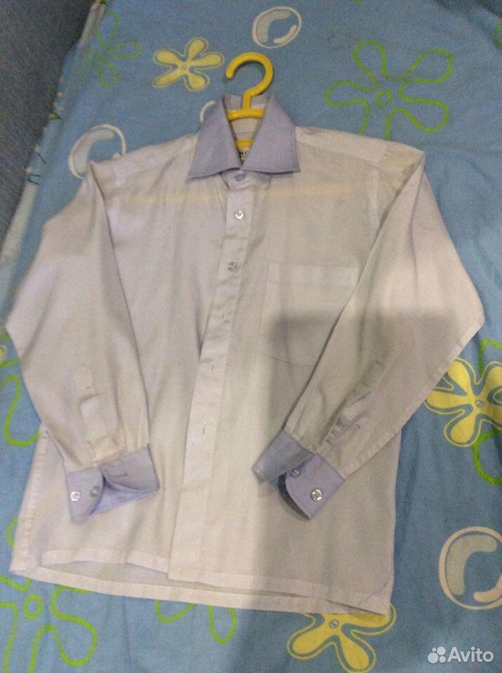 Рубашка  89631514269 купить 2