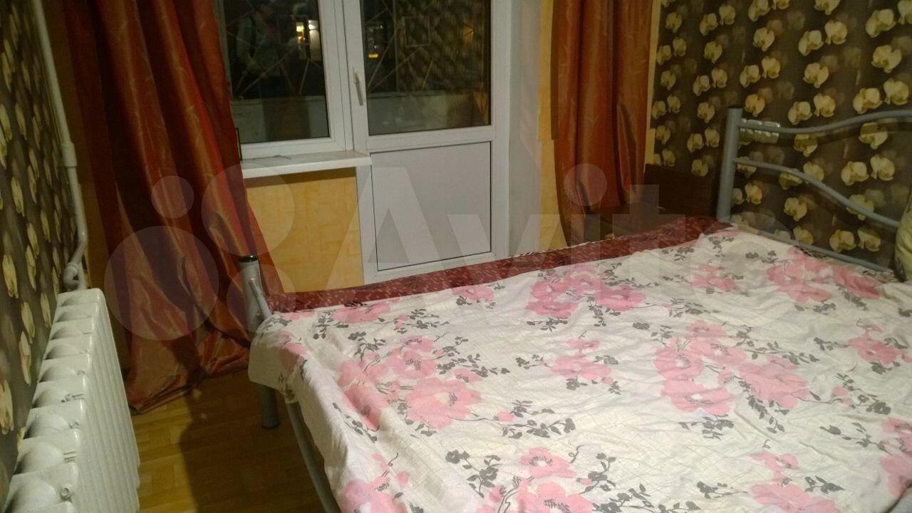 4-к квартира, 75 м², 1/9 эт. 89212624086 купить 3