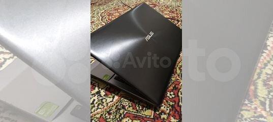 Asus купить в Республике Адыгея с доставкой   Бытовая электроника   Авито
