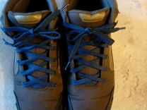 Ботинки decathlon p.41