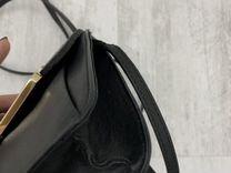 Сумка (клатч) Furla оригинал — Одежда, обувь, аксессуары в Омске
