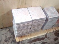 Плитка керамическая