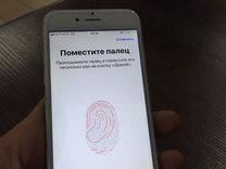 iPhone 6, 64gb — Телефоны в Грозном