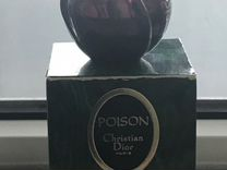 Poison раритет