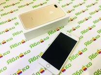 iPhone 7 Plus. Рассрочка. Кредит. Гарантия