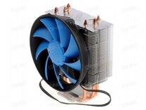 Материнская плата Intel DP67BG+ intel Xeon e3 1230