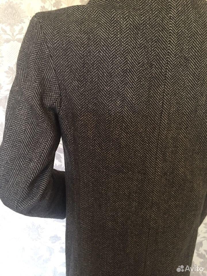 Пальто Kira Plastinina 89062302060 купить 6