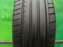 20/255/45 Dunlop SP Sport Maxx GT шины