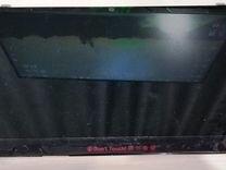 B156XTN04.0 Матрица для ноутбука — Бытовая электроника в Первоуральске