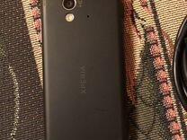 Sony Ericsson — Телефоны в Нижнем Новгороде