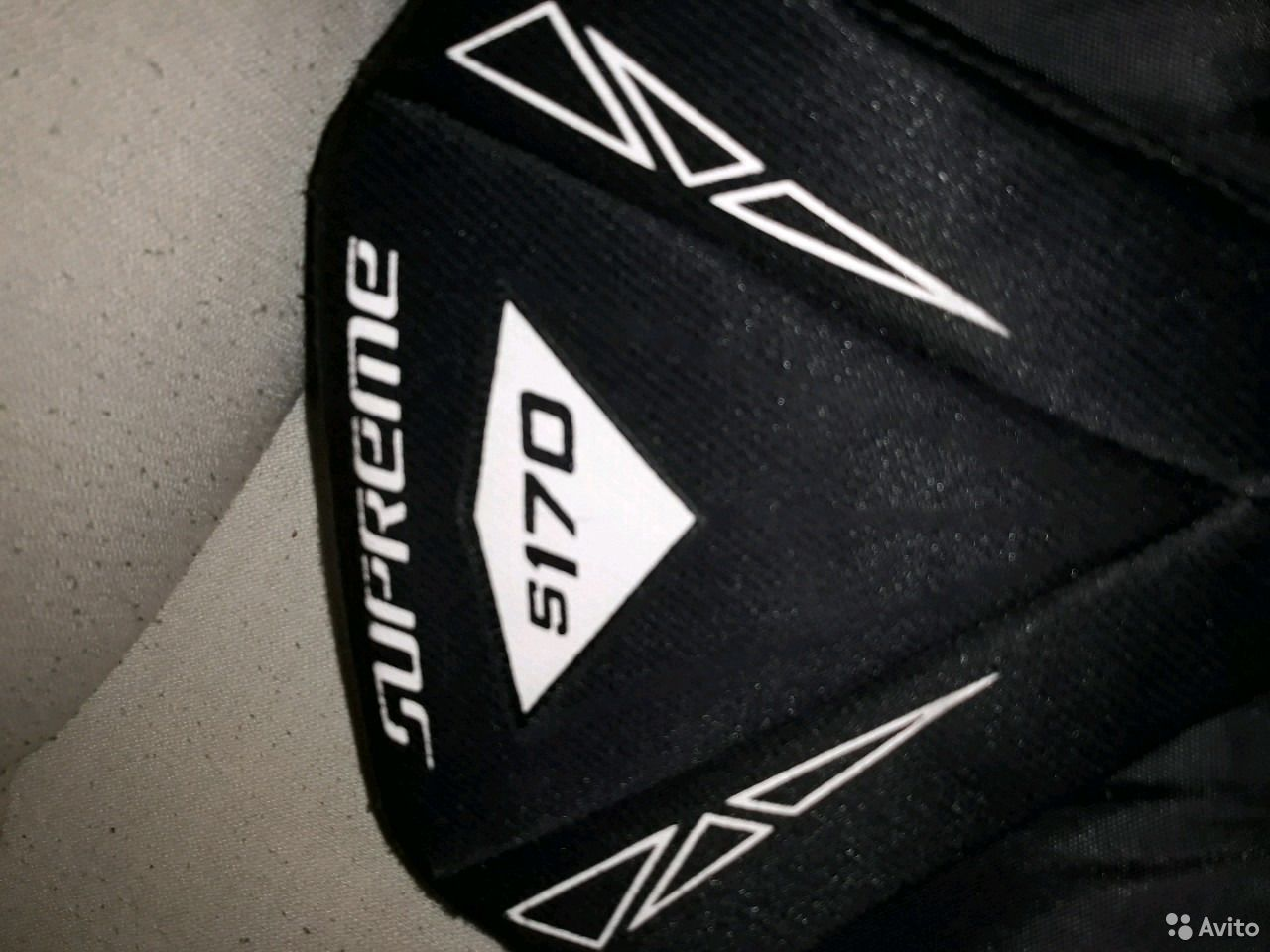 Хоккейные шорты  89132074490 купить 2
