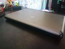 Шустрый ноутбук HP 630