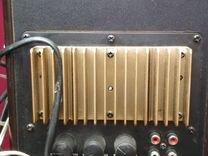 Акустическая система Microlab Solo 1 — Товары для компьютера в Москве
