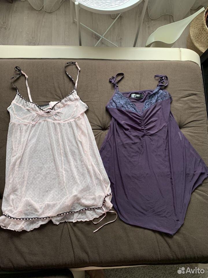 Сорочки(пеньюары )  89206670909 купить 4