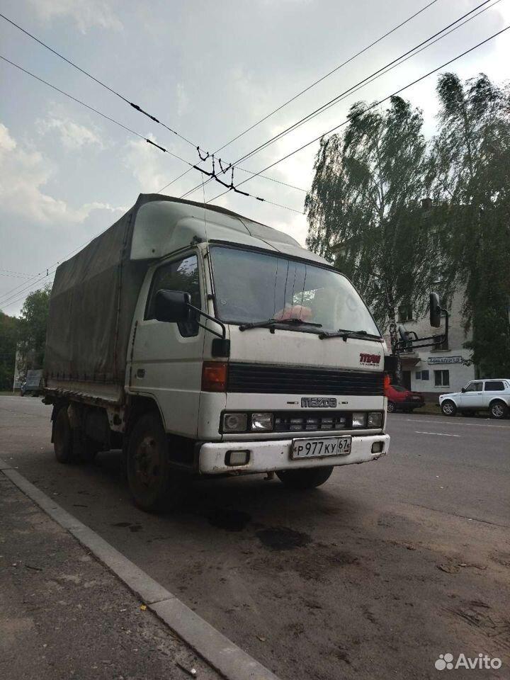 Услуги грузового такси грузчики переезды  89206660853 купить 2