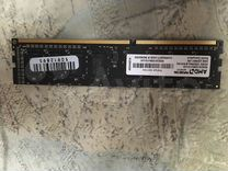 Оперативная память DDR3 1333MHz 2GB