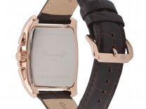 Часы Romanoff'