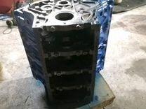 Блок Камаз 740 б/у