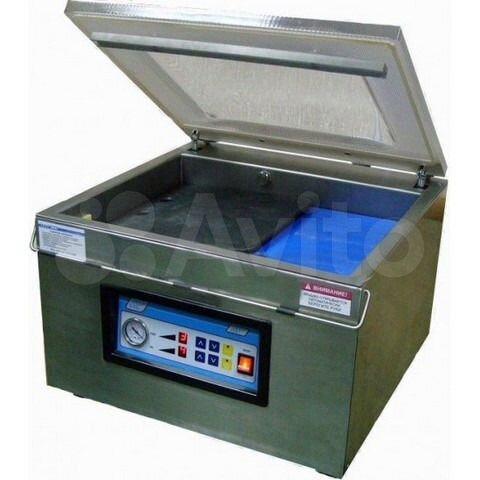 Вакуумный аппарат для продуктов авито вакуумные банки массажер